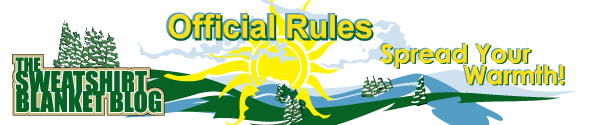 Official Rules